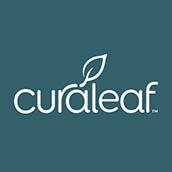 BWC - Curaleaf Logo - Testimonial - 7-1-21 copy