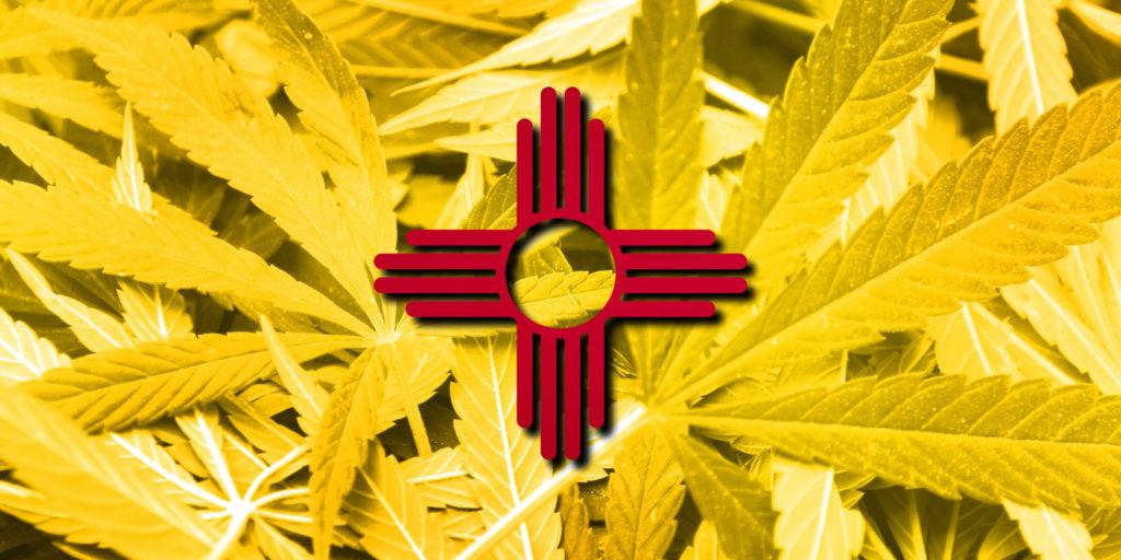 new mexico cannabis